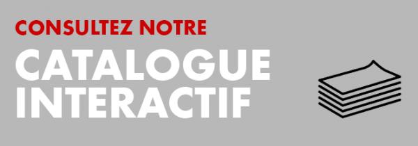 catalogue-interactif