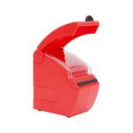 Distributeur - Rouge, 280 mm, 170 mm, 170 mm, 1pcs