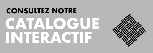 catalogue-interactif2020