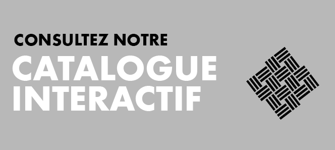 catalogue-interactif2020