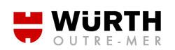 Würth Outre-Mer